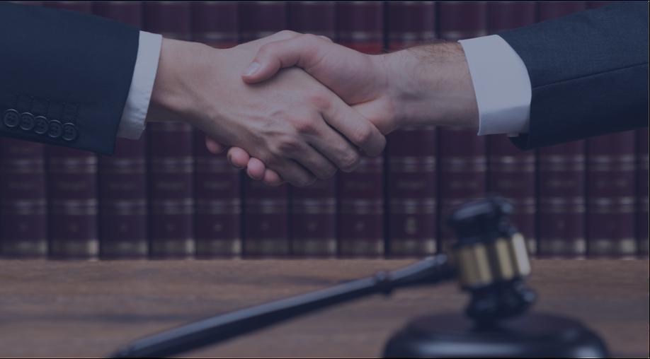 Cooperación entre Sistemas de Justicia
