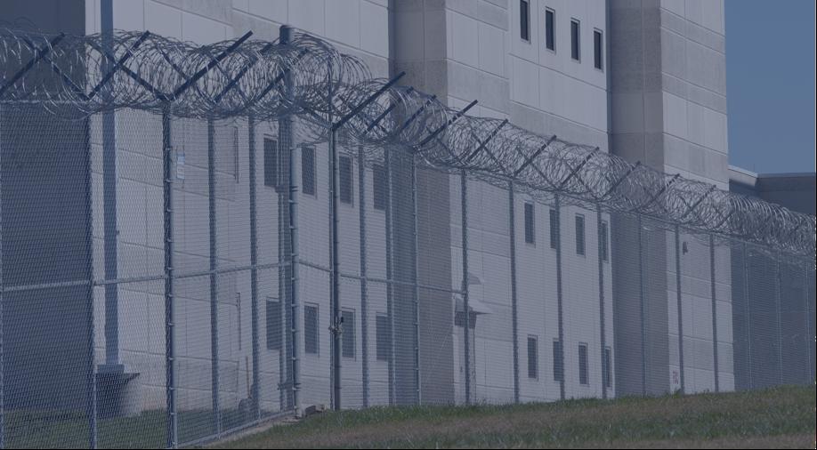 Inteligencia Penitenciaria