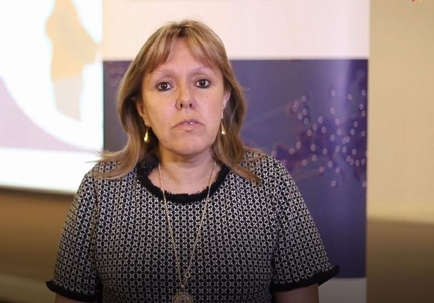 (Español) ¿Cuál es el papel de la mujer dentro de las pandillas criminales?