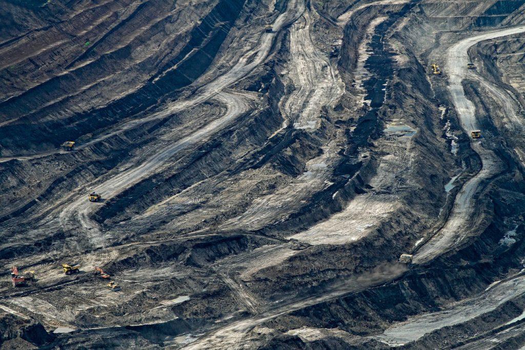 delitos medioambientales
