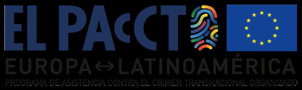 EL PAcCTO