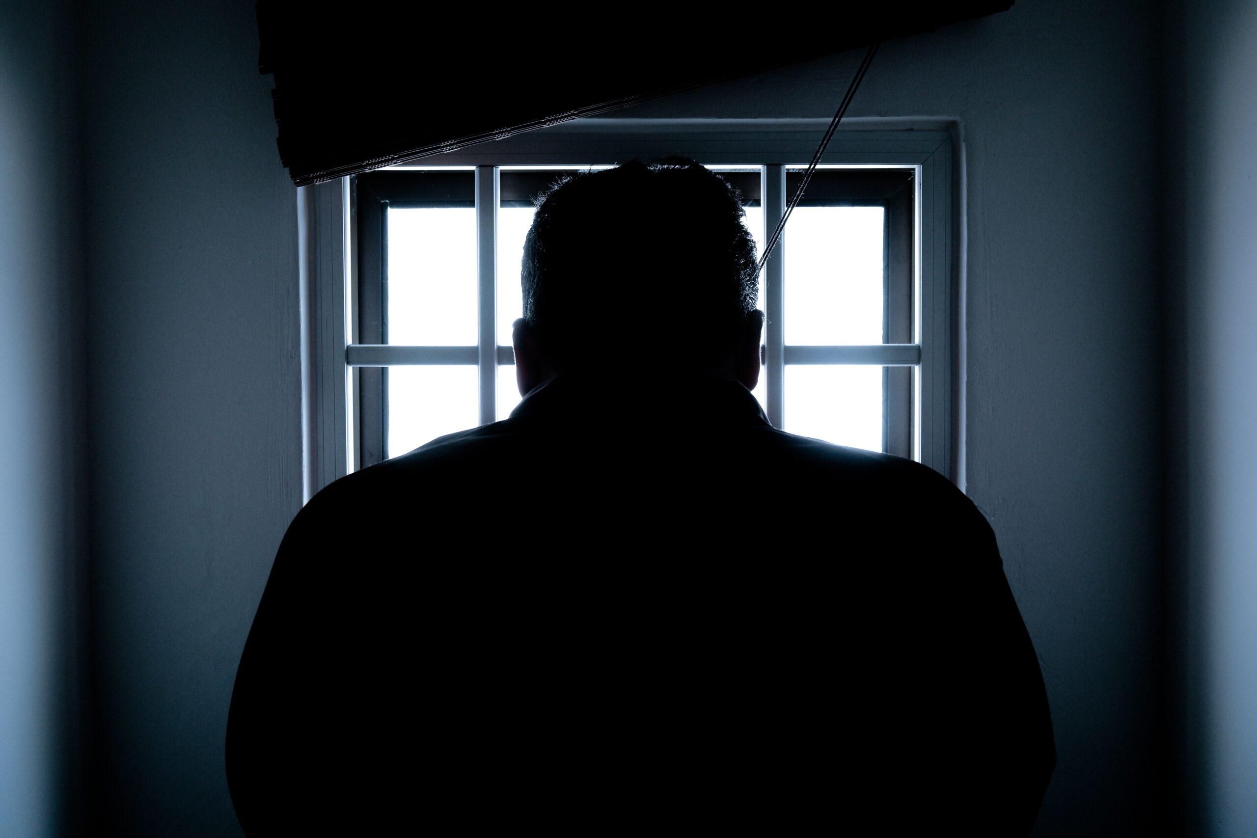Medidas alternativas a la prisión durante y después de la pandemia