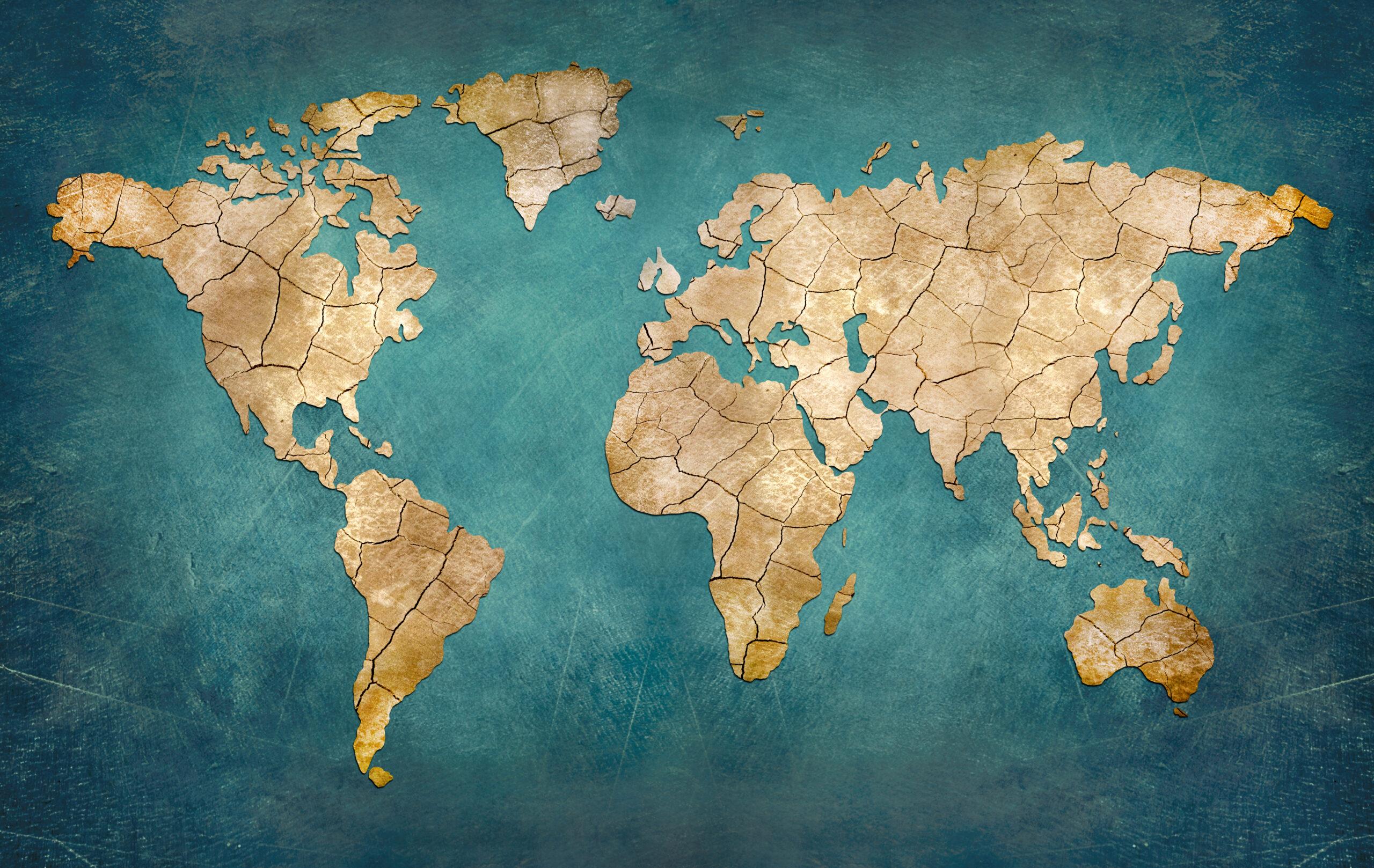 (Español) Desafíos comunes y retos en las relaciones entre Europa y América Latina