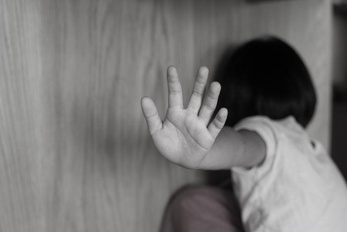 (Español) Argentina, Red Elipsia y la lucha contra los delitos sexuales a menores de edad a través de la red