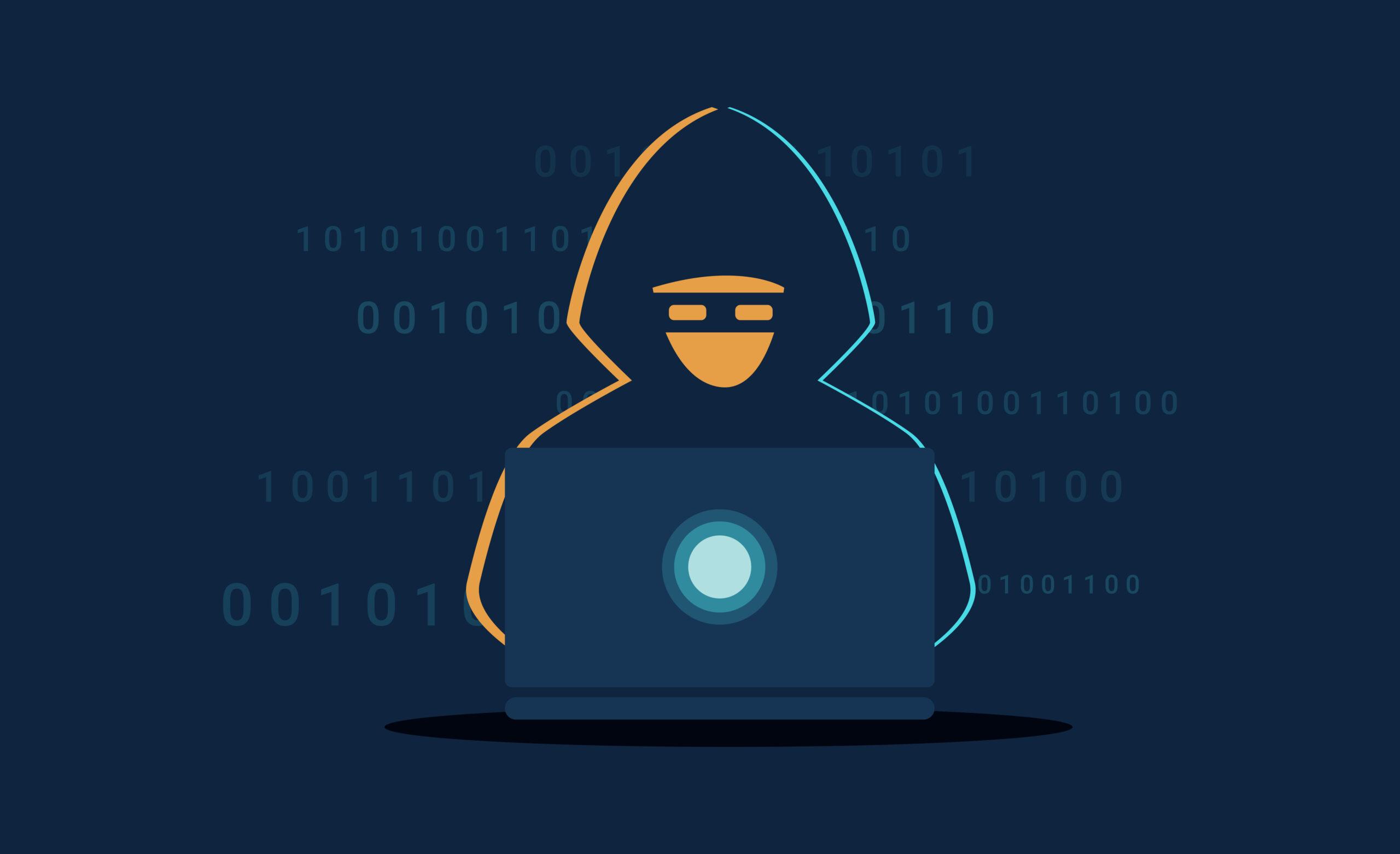 (Español) Nueva unidad fiscal especializada en ciberdelincuencia