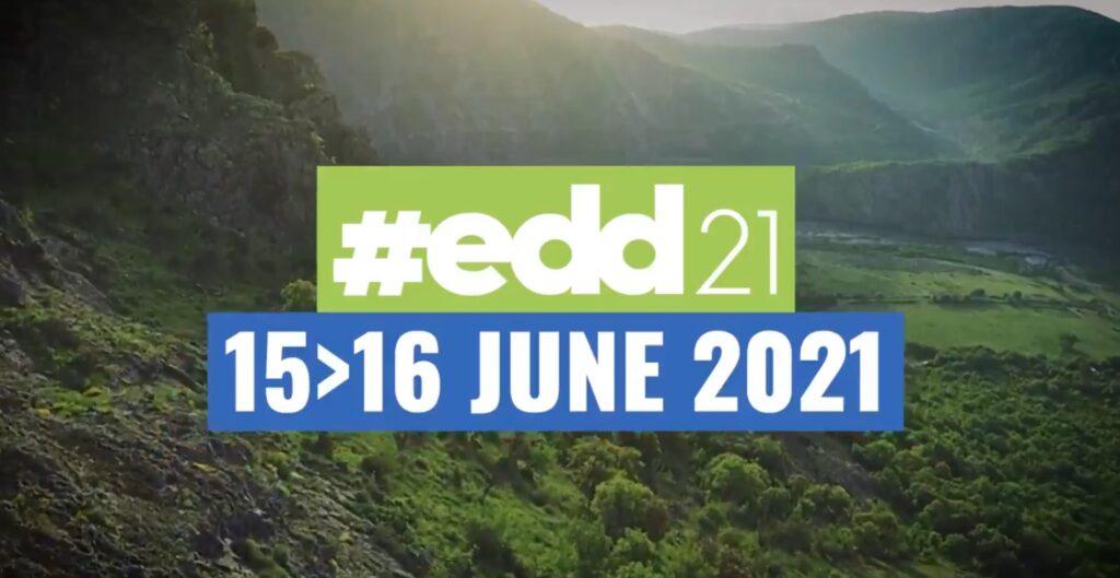 EDD Unión Europea