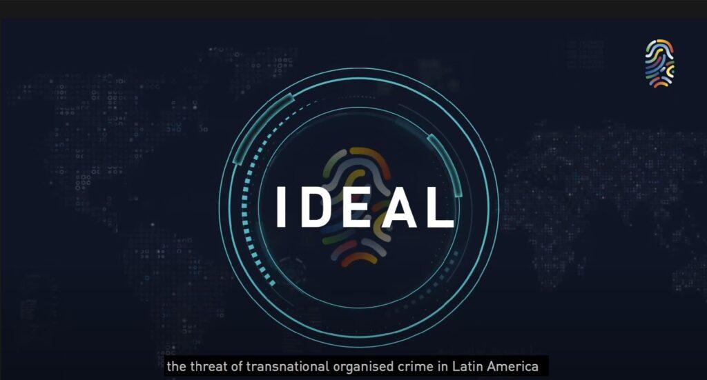¿Qué es el IDEAL?